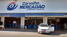 Foto relacionada com a empresa Comercial Carvalho - Mocambinho