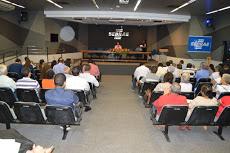 Foto relacionada com a empresa SEBRAE - Serviço de Apoio às Micros e Pequenas Empresas do Piauí