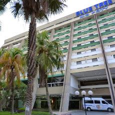 Foto relacionada com a empresa Blue Tree Towers Rio Poty Hotel