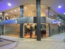 Foto relacionada com a empresa Showroom Pure Resorts Teresina