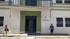 Foto relacionada com a empresa Arquivo Público do Piauí
