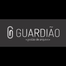 Foto relacionada com a empresa GUARDIÃO - GESTÃO DE ARQUIVOS