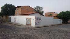 Foto relacionada com a empresa Marcenaria Itamoveis