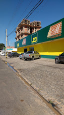Foto relacionada com a empresa Leo Madeiras