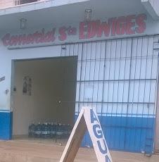 Foto relacionada com a empresa comercial santa edwiges