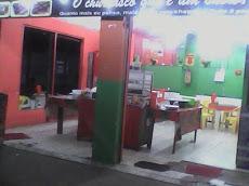 Foto relacionada com a empresa Churrascaria e Restaurante César Show