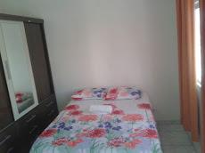 Foto relacionada com a empresa Vila Nova Hotel