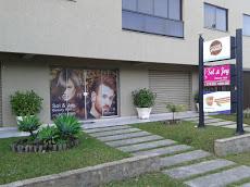 Foto relacionada com a empresa Distribuidora Park