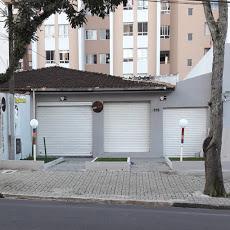 Foto relacionada com a empresa Clube Amigos Distribuidora de Bebidas