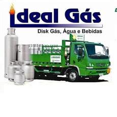Foto relacionada com a empresa IDEAL GÁS
