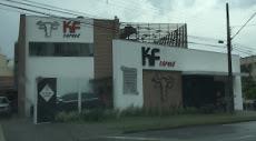 Foto relacionada com a empresa KF Carnes