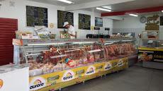 Foto relacionada com a empresa Casa de Carnes Renascer