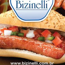 Foto relacionada com a empresa Frigorífico Bizinelli Ltda