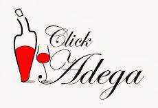 Foto relacionada com a empresa Click Adega