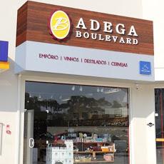 Foto relacionada com a empresa ADEGA BOULEVARD