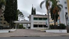 Foto relacionada com a empresa Empório Adega Brasil