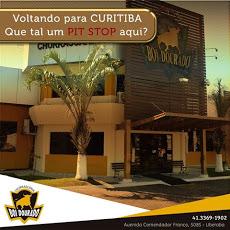 Foto relacionada com a empresa Churrascaria O Boi Dourado