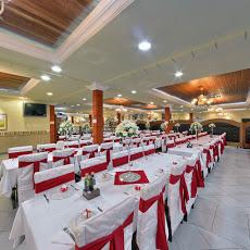 Foto relacionada com a empresa Churrascaria Per Tutti - Curitiba