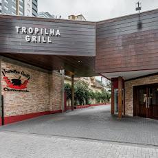 Foto relacionada com a empresa Tropilha Grill Churrascaria