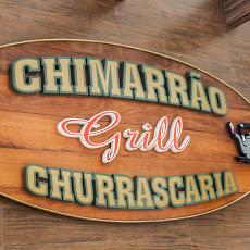 Foto relacionada com a empresa Churrascaria Chimarrao Grill