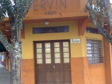 Foto relacionada com a empresa Ervin