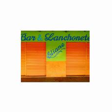 Foto relacionada com a empresa Bar e Lanchonete Eliane
