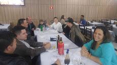 Foto relacionada com a empresa Churrascaria Terra Gaucha
