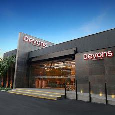 Foto relacionada com a empresa Devons Steak House - Cortes Nobres