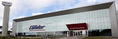 Foto relacionada com a empresa Supermercado Condor Almirante Tamandaré