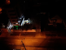 Foto relacionada com a empresa Alta Reggia Plaza Hotel Curitiba