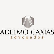 Foto relacionada com a empresa Adelmo Caxias Advogados