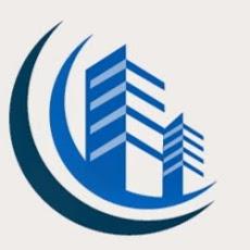 Foto relacionada com a empresa Holdcon Administração de Condomínios