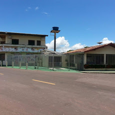Foto relacionada com a empresa Centro de Ensino KB