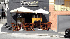 Foto relacionada com a empresa Imperial Bebidas Importadas