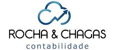 Foto relacionada com a empresa Rocha & Chagas Contabilidade