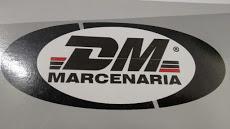 Foto relacionada com a empresa DM MARCENARIA