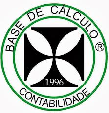 Foto relacionada com a empresa Base de Cálculo