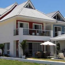 Foto relacionada com a empresa CONSTRUÇÃO DE TELHADOS ABATEC, Telhados em Curitiba, Limpeza de Telhados, Reforma de Telhados.