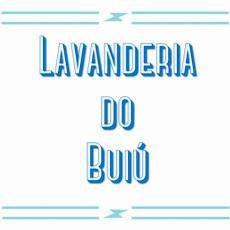 Foto relacionada com a empresa Buiu Lavanderia Ltda