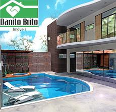 Foto relacionada com a empresa DANILO BRITO IMÓVEIS