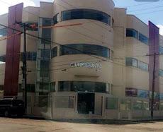Foto relacionada com a empresa Uniodonto Amapá Sistema de Cooperativas Odontológicas