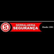 Foto relacionada com a empresa Serralheria Segurança