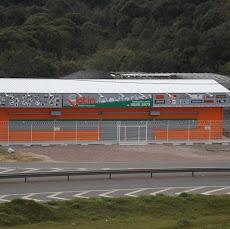 Foto relacionada com a empresa Jotin Comércio de Soldas e Máquinas