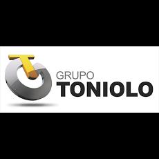 Foto relacionada com a empresa Grupo Toniolo