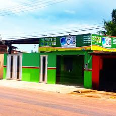 Foto relacionada com a empresa Vidraçaria C&B