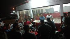 Foto relacionada com a empresa Vila Hauer Esporte Clube