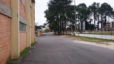 Foto relacionada com a empresa Esporte Clube Olímpico