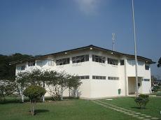 Foto relacionada com a empresa Centro de Treinamento Bayard Osna - Coritiba Foot Ball Club