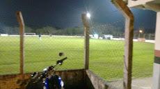 Foto relacionada com a empresa Estadio Monte Berico