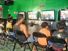 Foto relacionada com a empresa 3D GAMES E ACESSO